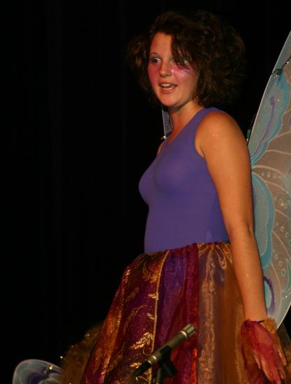 1-fairy