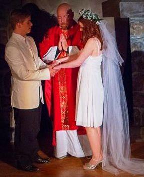 1-wedding king davis-001