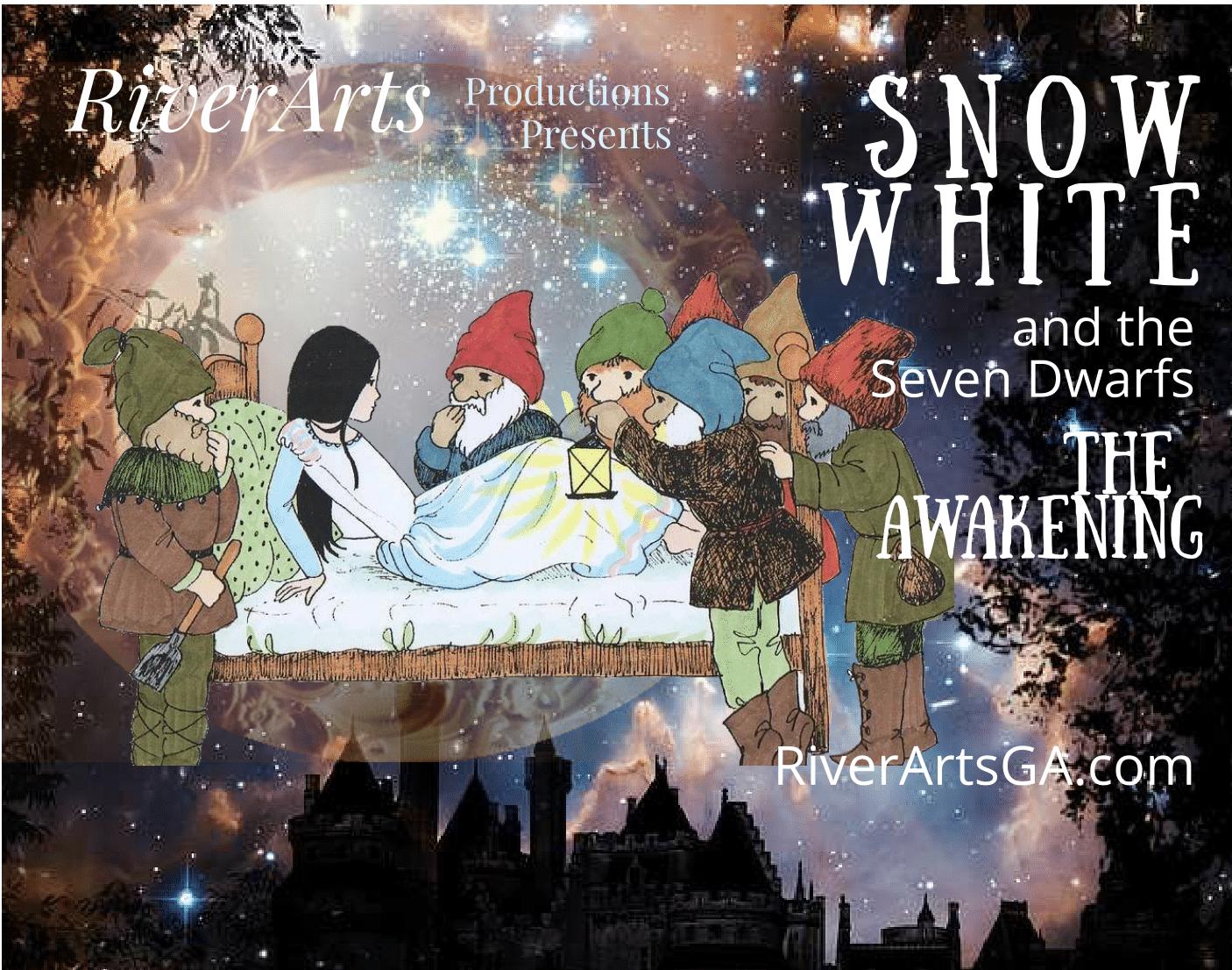 best 7x5 card snow - dwarfs updated 052318-1
