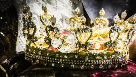 crown-2661334_960_720.jpg